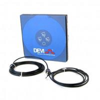 Нагревательный кабель DEVIaqua™ 9Т (DTIV-9)                              1260 Вт               140 м